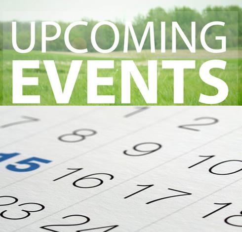 FEM_Event_Calendar