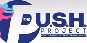 PushProject_400x400